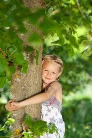 Image result for leaning against a mighty oak