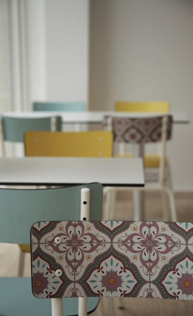 Casablanca morocco casablanca and restaurant on pinterest for Conception cuisine casablanca