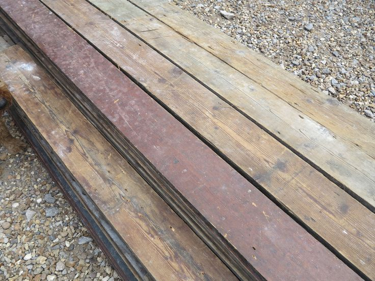 Pine Square Edged Reclaimed Floorboards can be purchased from UKAA to help  personalize your home. 32 best Reclaimed Floorboards images on Pinterest   Cast iron