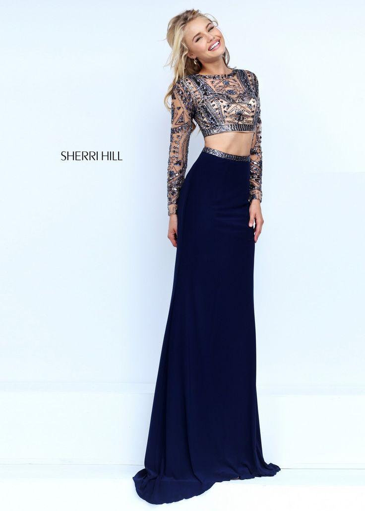 27 best Long Sleeve Dresses images on Pinterest | Long sleeve ...