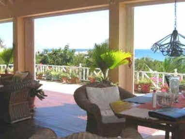 Teachers Home Exchange for Vacations - Teacher Home Exchange and Teacher House Swap