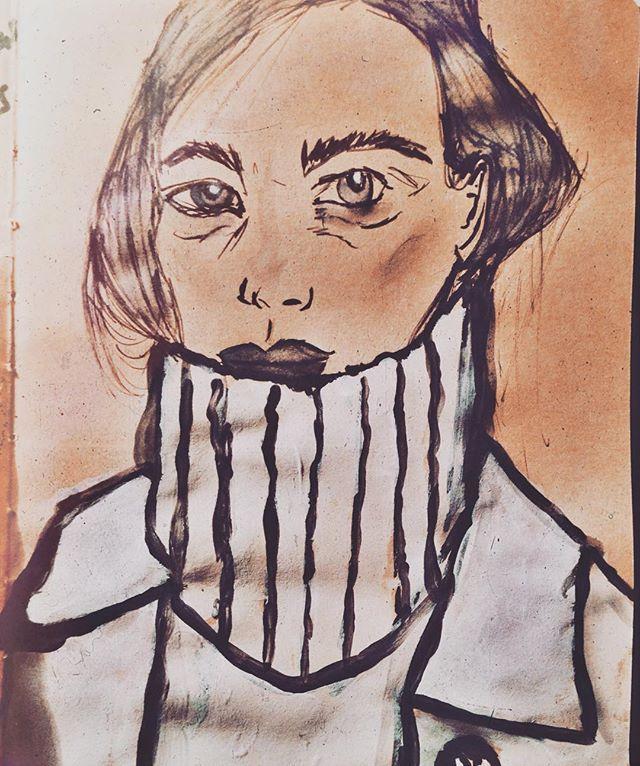 Artist: Itziar Aguilera