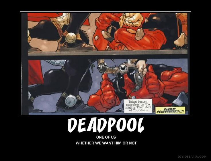 Deadpool Funny Moments | Catching up on things. Soon you will get more posts._____ well I want him so that's all that matters