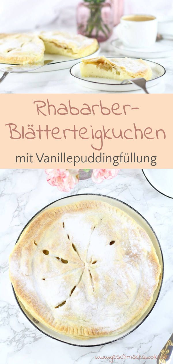 9613 besten Beste Foodstories-Blogger-Rezepte/Gruppenboard DACH ...