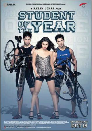 vehicle 19 movie download in hindi 480p