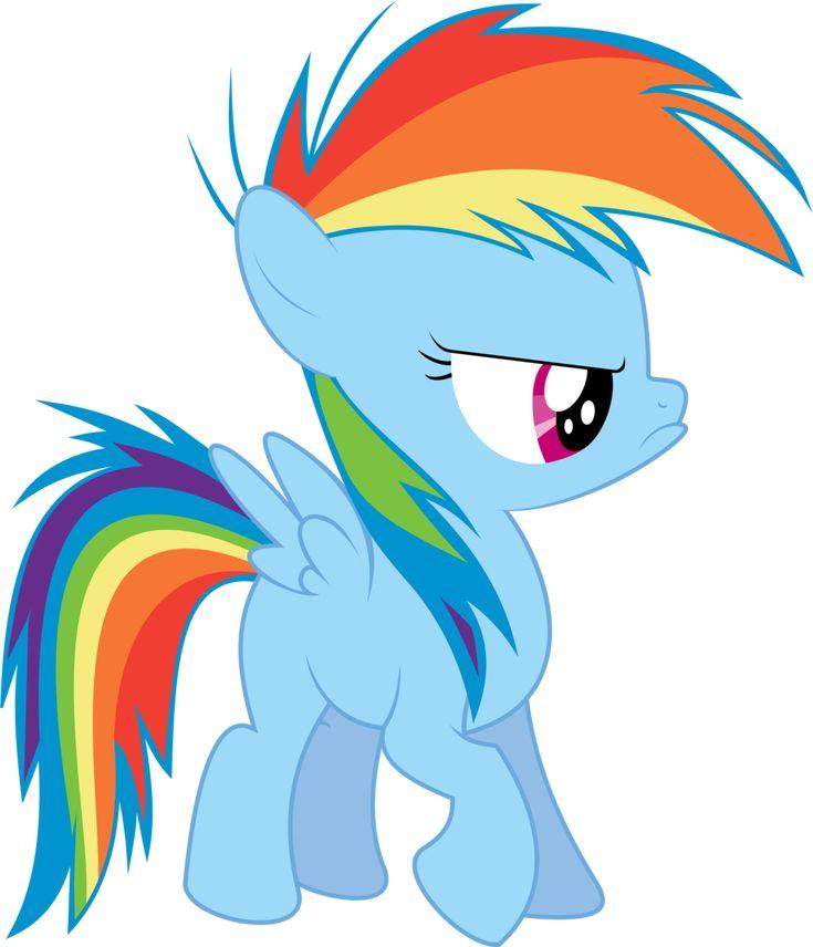 Души анимированная, картинки мой маленький пони радуга
