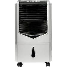 The portable air cooler is best to use in studio apartments and other residential and commercial places. There are a few models that are used for outdoor uses also. To read Honeywell Portable Evaporative Air Cooler Review, visit My Home Climate.
