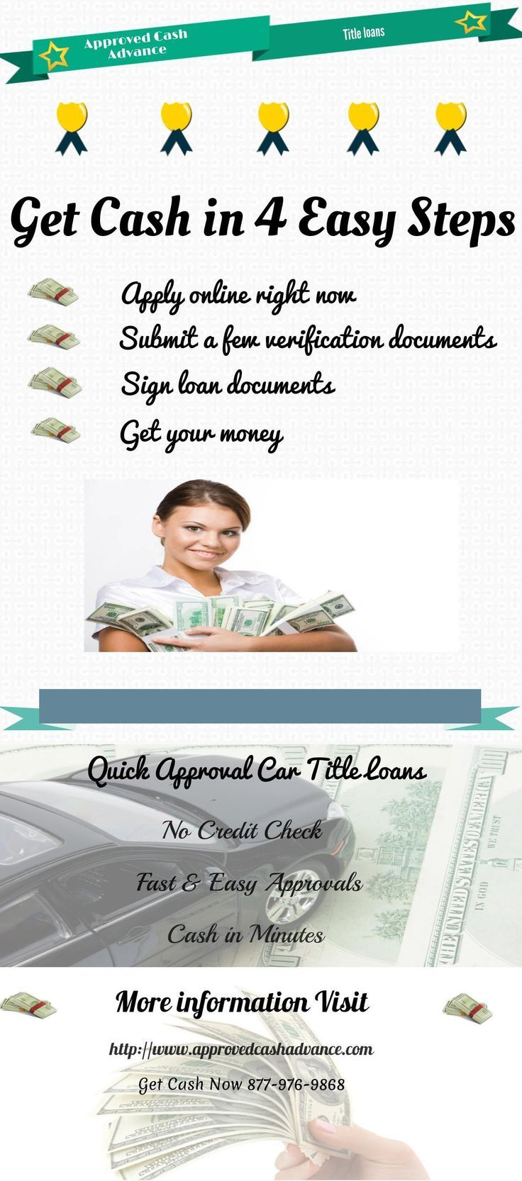 Approved Cash Offers You A Better And More Cost Effective Alternative To Outrage Get Cash Now Bank Fees Document Sign