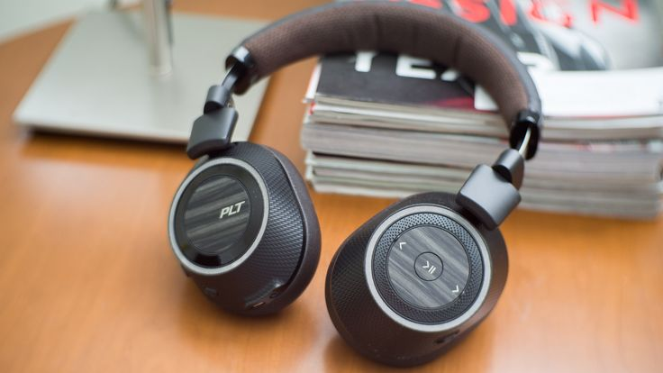 The best noise-cancelling headphones available today | TechRadar