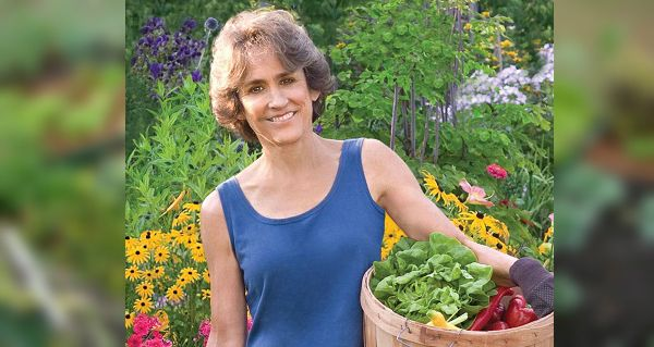 6 Ways To Double Your Garden's Yield This Year, With Barbara Damrosch | Off The Grid News