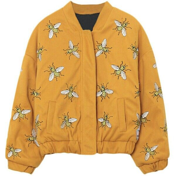 Best 25+ Yellow Jacket Outfit Ideas On Pinterest