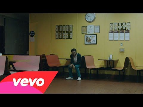 """I'm 1/2 """"gee, let her order food in peace"""" and 1/2 """"you've for sure charmed me right outta my pants"""" with this song. Childish Gambino - """"Sober"""" - YouTube"""