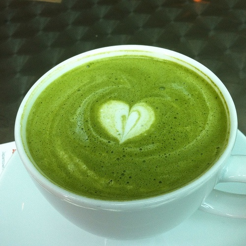 1000+ Images About Green Tea Matcha On Pinterest