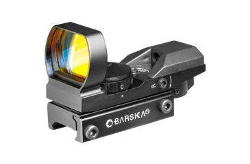 dd machine sight tool