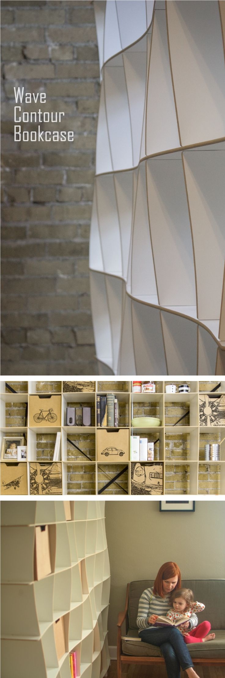 Best 10 hotel images on pinterest hotels hotel interiors and studio step up your style with a wave modern bookshelf these classy modern storage cubes are spacious with plenty of room for all your storage needs malvernweather Choice Image