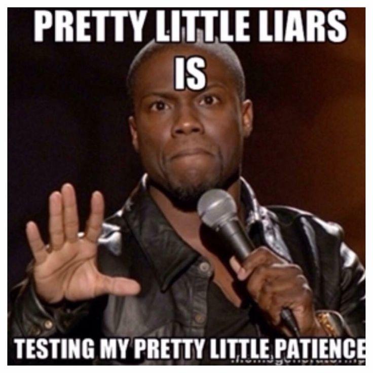 10 Funny Kevin Hart Memes                                                       …