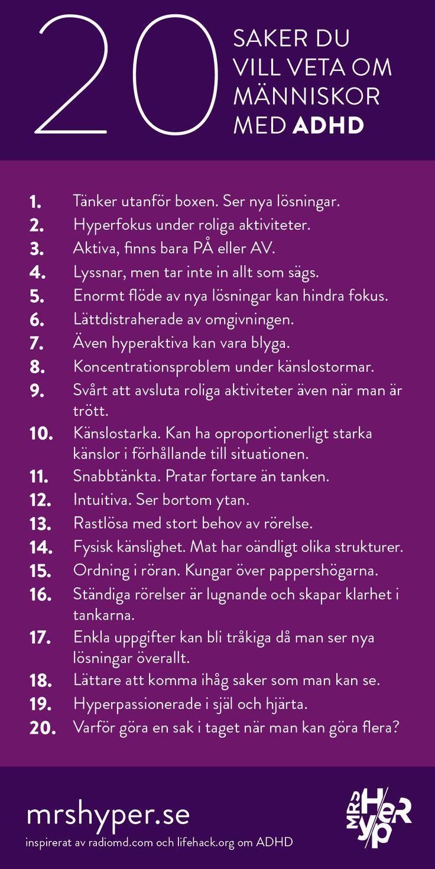 20-ADHD-ThingsToKnow