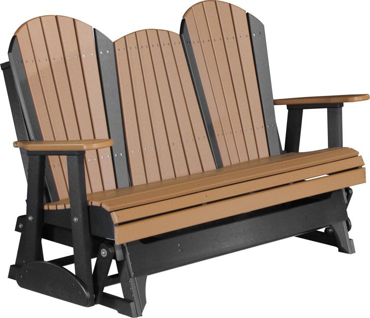 14 best my chaise lounge chairs for sale images on - Chaise adirondack plastique recycle costco ...