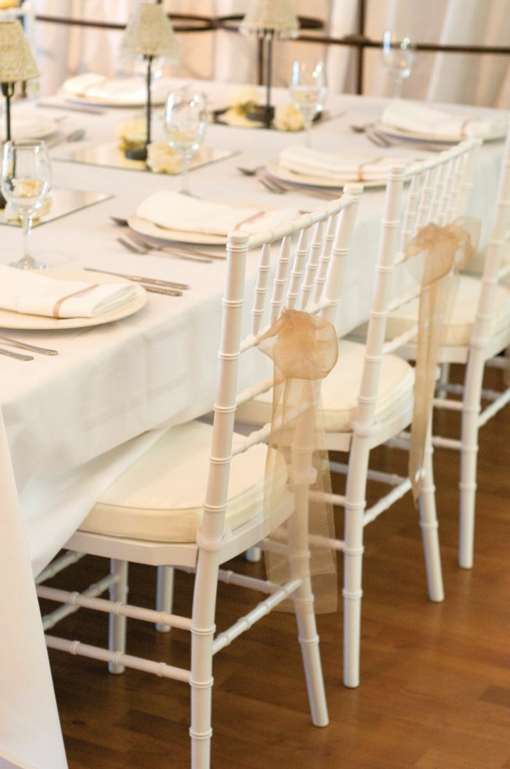 Best Tiffany Chair Hire Images On Pinterest Tiffany Chair - Chair hire for weddings
