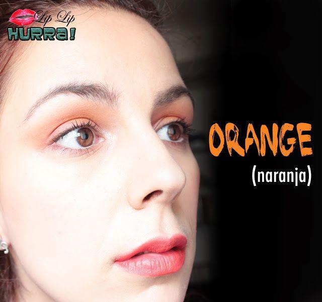 http://lipliphurra.blogspot.com.es/2013/06/look-monochrome-orange-naranja.html