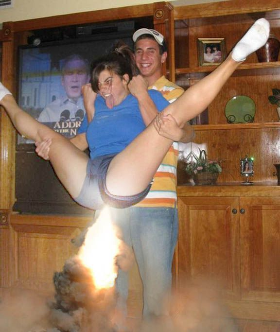 self-launchFunny Pics, Epic Fail Funny, Funny Shit, Hot Pants, Funny Stories, Funny Pictures, Funny Stuff, Funny Photos, Epic Photos
