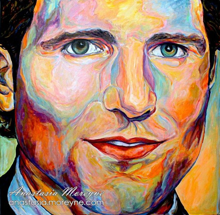 Patrick Sharp portrait, Canadian Olympic Hockey team player, Sochi 2014