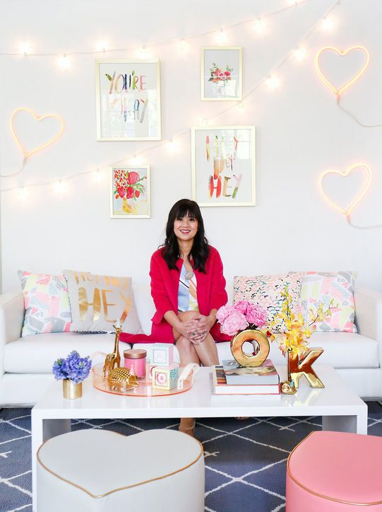 1000 Images About Oh Joy For Target On Pinterest