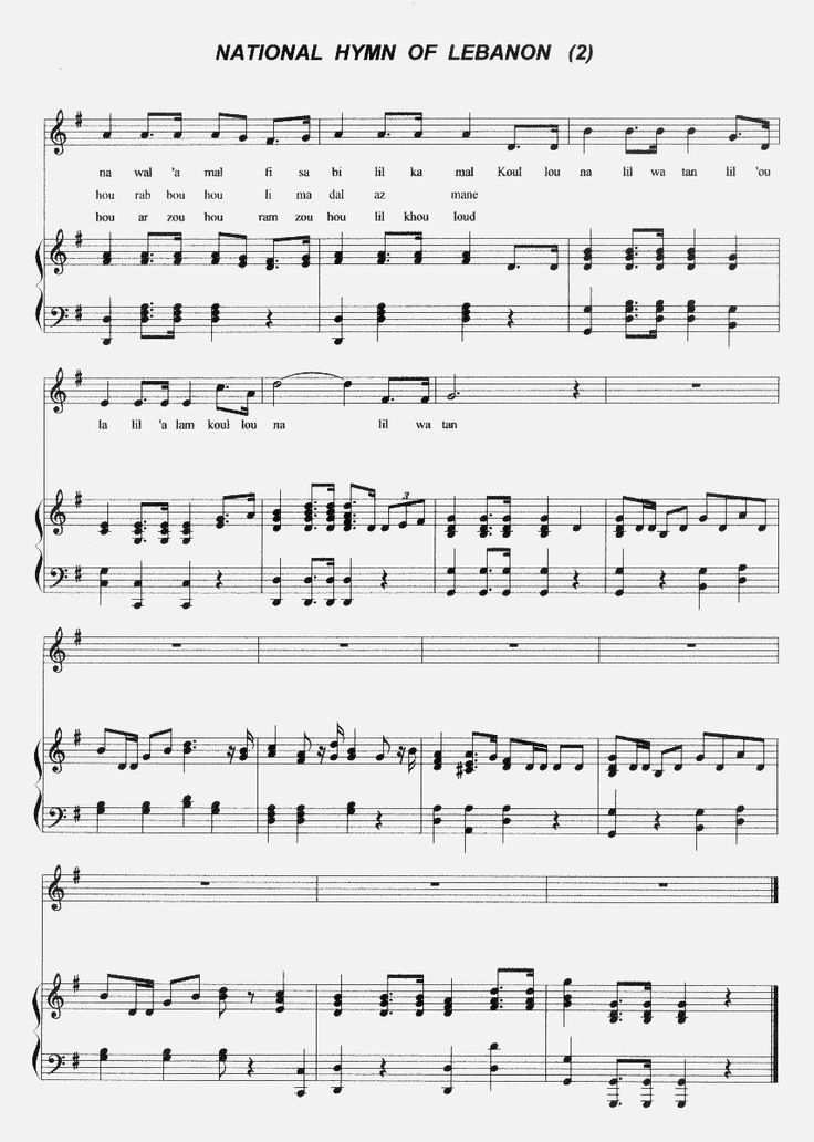 Piano corpse bride piano duet sheet music : 97 best Learn Music images on Pinterest | Piano, Pianos and Music ...