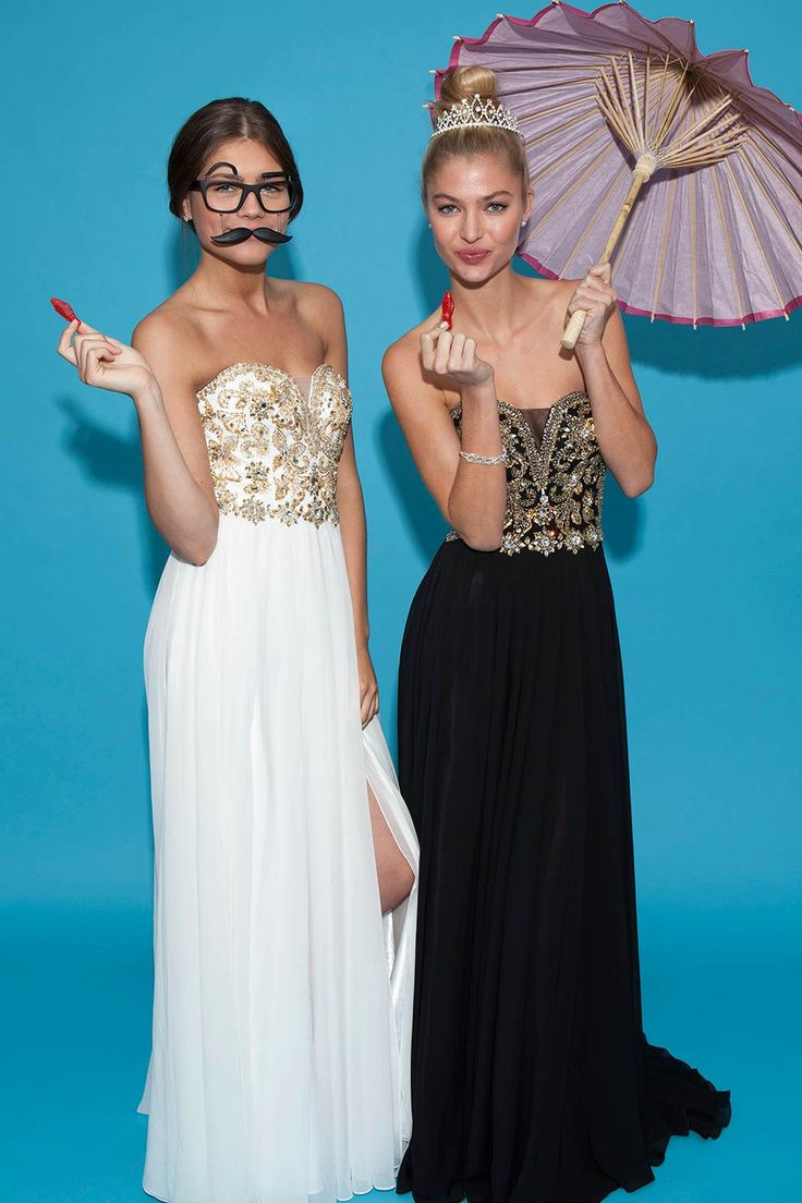 Best 73 Masquerade Ball! images on Pinterest | Cute dresses, Formal ...