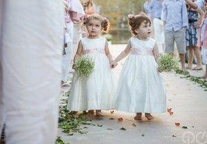 Casamento - Foto Studio Equipe - Foto e Vídeo de Casamento | Foto Studio Equipe