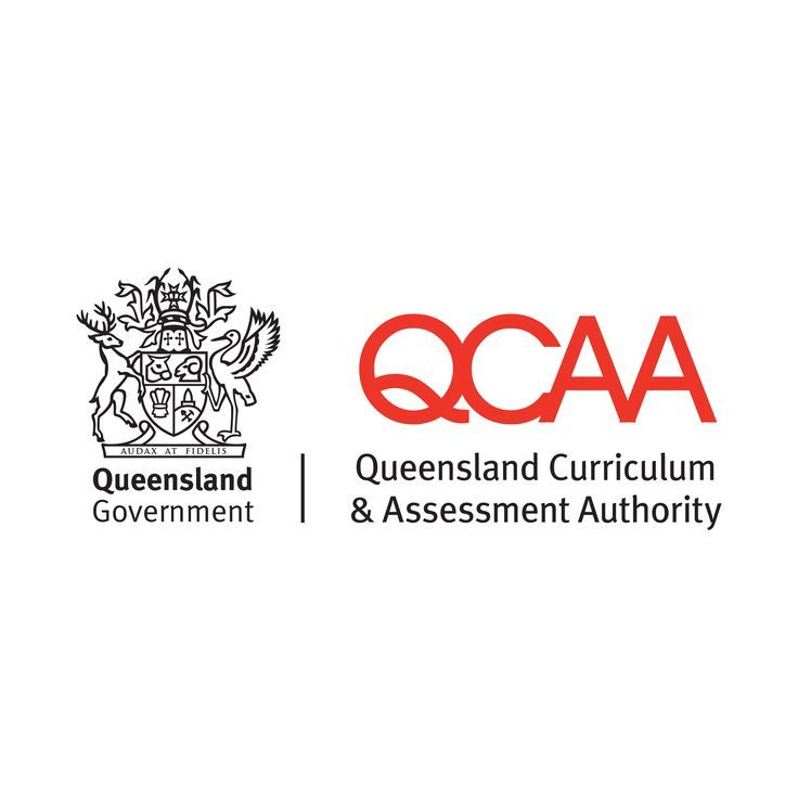 The Australian Curriculum: Technologies is available for use: awaiting final endorsement. In the Australian Curriculum, Technologies learning area comprises two subjects: Digital Technologies and Design and Technologies. The Queensland Curriculum and Assessment Authority (QCAA) has developed advice, guidelines and resources incorporating the Australian Curriculum.
