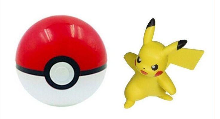 [Visit to Buy] Hot Newest Game Grinder  Pokemon Go Pokeball Metal 3 Layers Tobacco Smoking Crusher Mini Herbal Hand Muller Herb Grinder #Advertisement