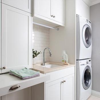 25 best ideas about laundry app on pinterest laundry for App arredare casa