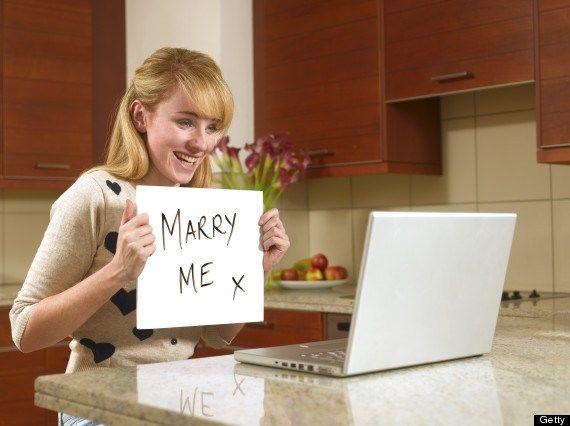 dubai expatriates dating