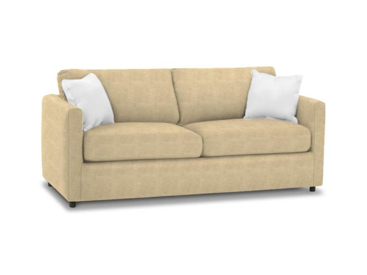 Brilliant Best Sectional Sofas For 2 000 Sofas Orland Park Chicago Il Alphanode Cool Chair Designs And Ideas Alphanodeonline