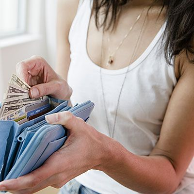 MONEY TRANSFER INTERNATIONAL http://qw.planeta-info.com #money #credit #makemoney #loans #earn #earnmoney #free  ost among Germans, did not get lost, and Brokh and Taybl simply follow husbands, as calfs. Of that they are afraid, I do not know. And as all of us time wander six together, at us look in all eyes. Wh