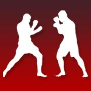 Find the best boxing odds and betting lines at Pro Boxing Odds. Get boxing, betting and all the latest boxing odds from Pro Boxing Odds.