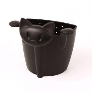 Hängande katt (tesil) - Kränku Te & Kaffe