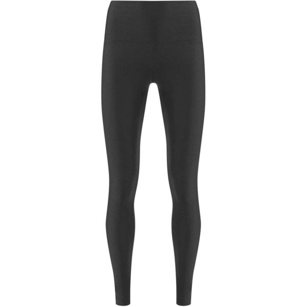 Black Shine Legging ($46) ❤ liked on Polyvore featuring pants, leggings, wetlook pants, wet look pants, wet look leggings, shiny leggings and legging pants