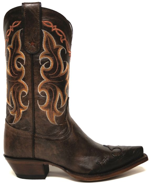 29 best images about Botas on Pinterest | Cowboy and cowgirl ...