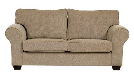 WETHERLYS 2 Div polo couch from R4250.00. Call them on 014 537 2505.