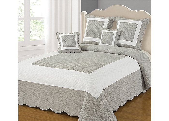 73 best images about boutis on pinterest pink quilts white quilts and ps. Black Bedroom Furniture Sets. Home Design Ideas