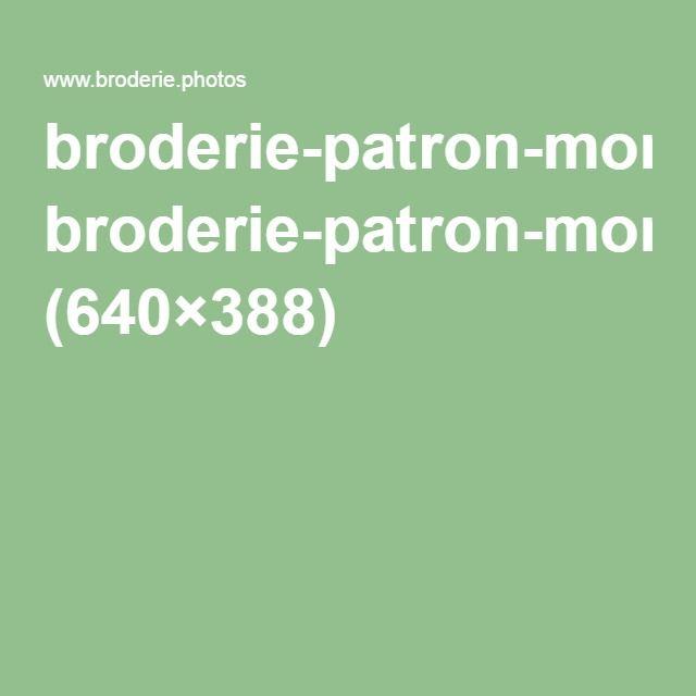 broderie-patron-monogramme-broderie-6.jpg (640×388)
