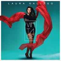 """RADIO   CORAZÓN  MUSICAL TV : LAURA GALLEGO PRESENTA SU NUEVO SINGLE"""" VENENO"""", I..."""