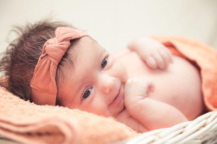 bebe - newborn - recien nacido - naserfoto - foto - photo