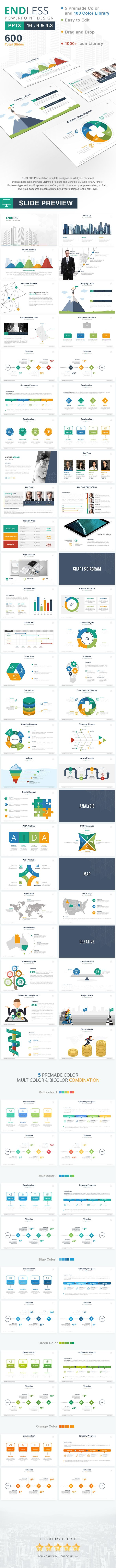 best ideas about great powerpoint presentations endless powerpoint template design