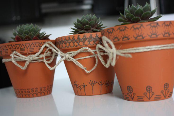 a perfect thanksgiving gift - via 3polkadots