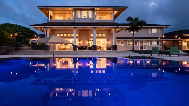 luxury vacation home design photos austin texas blogs workanyware rh blogs workanyware co uk