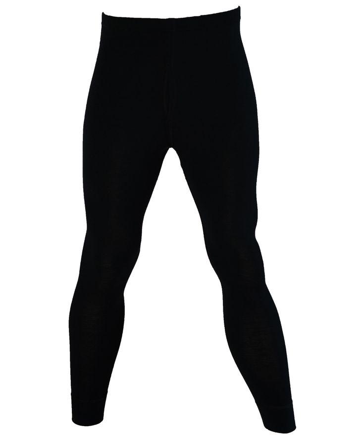 HALLDOR erreicht durch sein eng geschnittenes Model eine bessere Temperatur- und Feuchtigkeitsregulierung. Sie können sich frei bewegen, ohne das die lange Unterhose Sie in irgendeiner Weise beeinträchtigt. Speziell für bewegungsintensive Sportarten entwickelt.#longjohns#bottom#langeunterhose#herrenbekleidung#winter#merinowäsche#wintersport#mode#merinowolle#thermowäsche