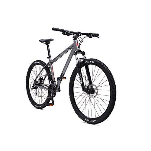 SE Bikes Big Mountain 1.0 Mountain Bike 29-inch Wheel